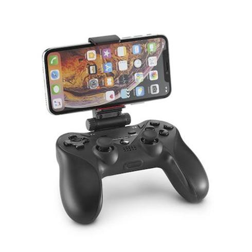 Aiino - HeroPad wireless gaming controller for AppleTV, iPhone, iPad