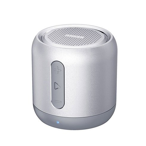 Anker SoundCore Mini reproduktor Gray
