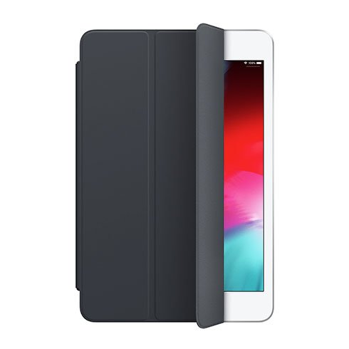 Apple iPad mini Smart Cover - Charcoal Gray