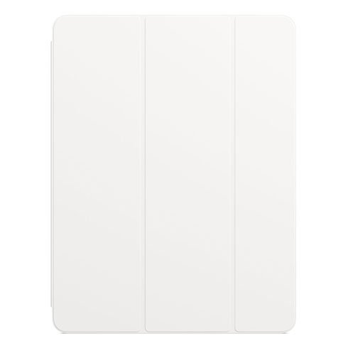 Apple Smart Folio for 12.9-inch iPad Pro (3rd Generation) - White