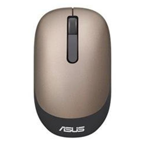 ASUS MOUSE WT205 Wireless