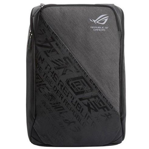ASUS ruksak ROG BACKPACK 15,6""