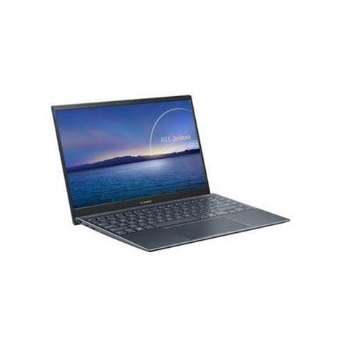 "ASUS UX425EA-BM009T Zenbook i5-1135G7, 8GB, 512GB SSD, integr., NumPad, 14"" FHD IPS, Win 10, Metal Gray"