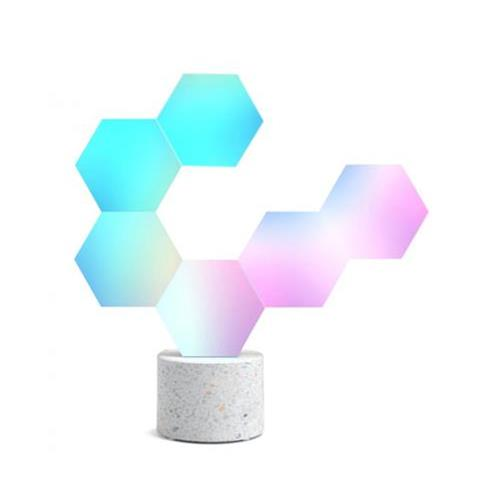 Cololight Lamp Pro Stone Base