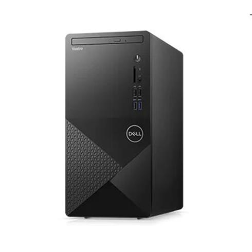 DELL Vostro 3888 i7-10700F/8GB/512GB SSD/GeForce GT 730/TPM/WLAN + BT/Kb/Mouse/260W/W10Pro/3Y Basic Onsite