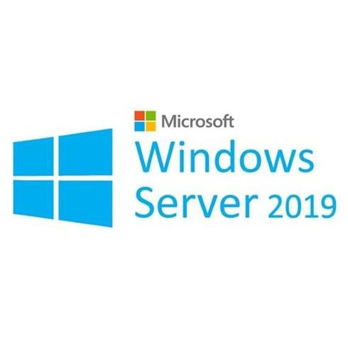 DELL Windows Server 2019, Standard, ROK, 16 CORE (for Distributor sale only)