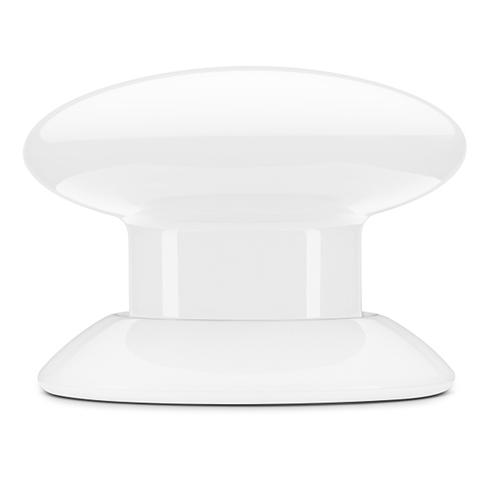 Fibaro Smart Home The Button white