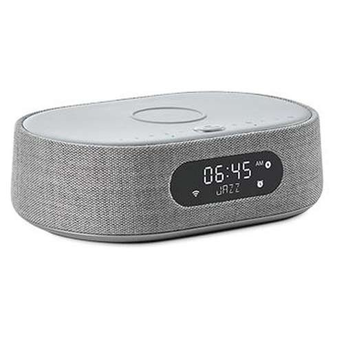 Harman Kardon Citation Oasis Grey reproduktor