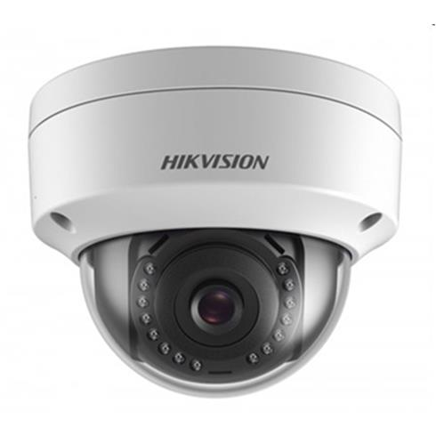 Hikvision DS-2CD1143G0-I(2.8MM)  Outdoor Dome Fixed Lens