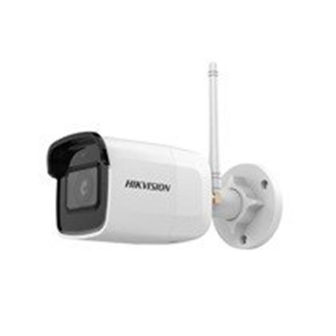 Hikvision DS-2CD2021G1-IDW1  Bullet Outdoor Fixed Lens Wifi
