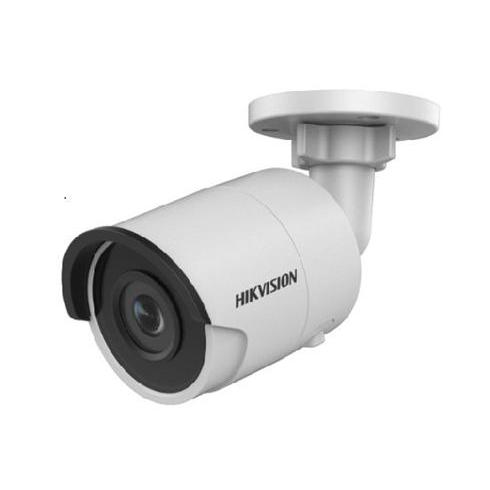 Hikvision DS-2CD2043G0-I(2.8MM)  Bullet Outdoor Fixed Lens