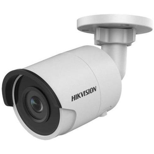 Hikvision DS-2CD2085FWD-I(4MM)  Bullet Outdoor Fixed Lens