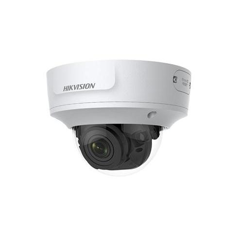 Hikvision DS-2CD2125G0-IMS(6MM) 2MP  Dome Indoor Fixed Lens