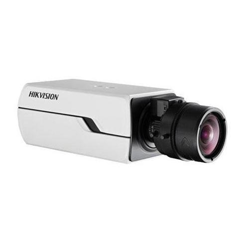 Hikvision DS-2CD4026FWD-A/P   Box Indoor   C/CS mount Lens no included