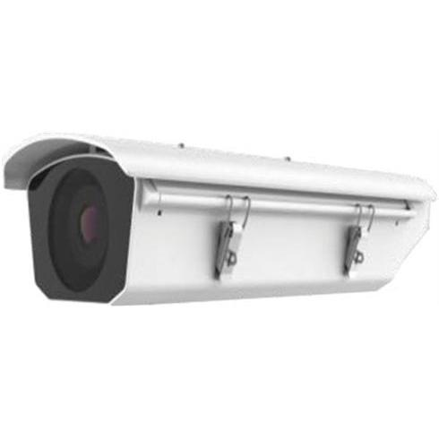 Hikvision DS-2CD4026FWD/P-L(11-40MM)  Outdoor with Housing 11~40mm Vari-Focal Lens