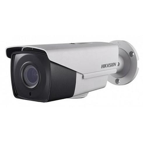 Hikvision DS-2CE16C0T-IT5F(16MM) 720p  Outdoor Bullet Lens Fixed