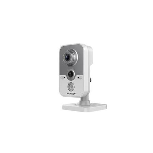 Hikvision DS-2CE38D8T-PIR(3.6MM)  Indoor Cube Fixed Lens