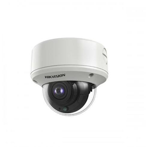 Hikvision DS-2CE5AH0T-AVPIT3ZF(2.7-13.5MM) 5MP Outdoor Dome Lens 2.7-13.5mm