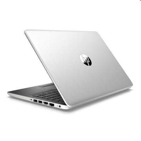 HP 14-cf1000nc, i5-8265U, 14.0 HD, UMA, 4GB, 1TB+16GB Flash, ., W10, 2/2/0, Natural Silver