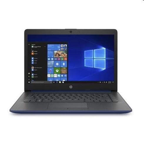 HP 14-cm1008nc, R3-3200U, 14.0 HD/TN, UMA, 4GB, SSD 128GB, ., W10, 2/2/0, Lumiere Blue