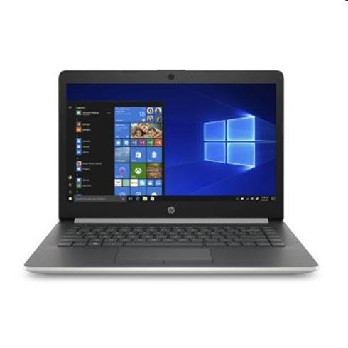 HP 14-cm1009nc, R3-3200U, 14.0 HD/TN, UMA, 4GB, SSD 128GB, ., W10, 2/2/0, Natural silver