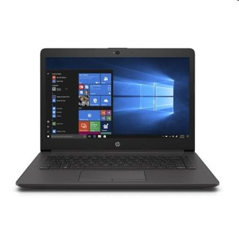 HP 240 G7, i3-7020U, 14.0 HD, 4GB, SSD 128GB, W10, 1Y