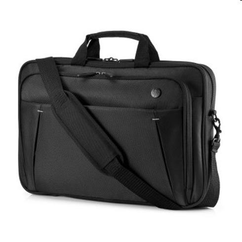HP Business Case 15.6""
