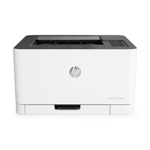 HP Color Laser 150NW (A4,18/4 ppm, USB 2.0, Ethernet, Wi-Fi)