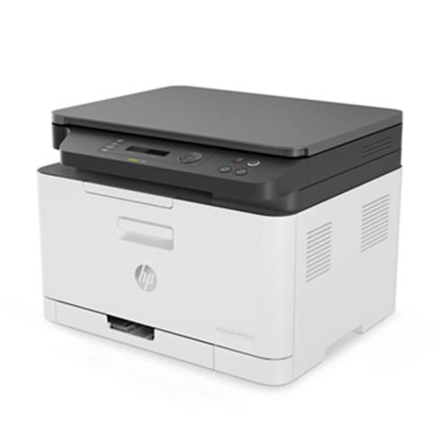 HP Color Laser 178NW (A4,18/4 ppm, USB 2.0, Ethernet, Wi-Fi)