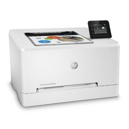 HP Color LaserJet Pro M255dw (A4, 21/21 ppm, USB 2.0, Ethernet, Wifi, Duplex)
