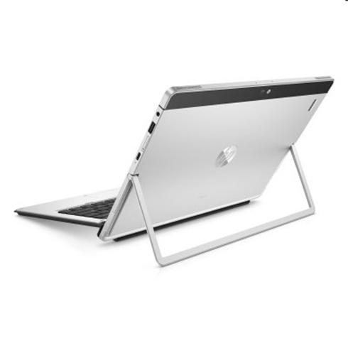 HP Elite x2 1012 G1, M5-6Y54, 12.0 WUXGA+/Touch, 8GB, SSD 256GB, W10Pro, 3Y, BacklitKbd