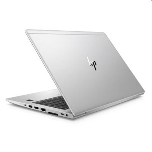 HP EliteBook 745 G5 R7PRO2700U 14.0 FHD 220 IR, 16GB, 512GB, ac, BT, FpS, backlit keyb, Win 10 pro