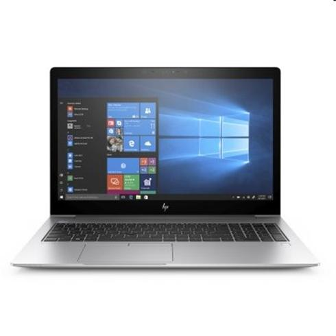 HP EliteBook 755 G5 R7PRO2700U 15.6 FHD 220 IR, 16GB, 512GB, ac, BT, FpS, backlit keyb, Win 10 pro