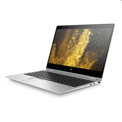 HP EliteBook x360 1020 G2, i7-7500U, 12.5 FHD/Touch, 8GB, SSD 512GB, W10pro, 3Y, BacklitKbd