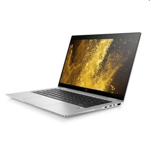 HP EliteBook x360 1030 G3, i5-8250U, 13.3 FHD/Touch, 8GB, SSD 256GB, W10Pro, 3Y, BacklitKbd