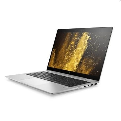 HP EliteBook x360 1040 G5, i5-8250U, 14.0 FHD/Touch/Privacy, 8GB, SSD 256GB, W10Pro, 3Y, WWAN/BacklitKbd