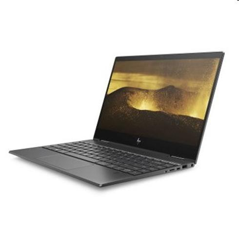 HP ENVY x360 13-ar0005nc, R7-3700U, 13.3 FHD/IPS/Touch, UMA, 16GB, SSD 512GB, ., W10, 2/2/0, Nightfall Black