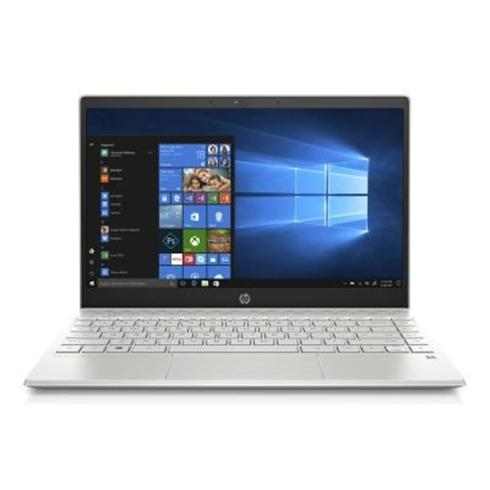 HP Pavilion 13-an0014nc, i3-8145U, 13.3 FHD/IPS, UMA, 4GB, SSD 256GB, ., W10, 2/2/0, Pale gold