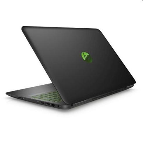 HP Pavilion 15-bc500nc, i5-9300H, 15.6 FHD/IPS, GTX1050/3GB, 8GB, 1TB5k4, ., W10, 2/2/0, Shadow black