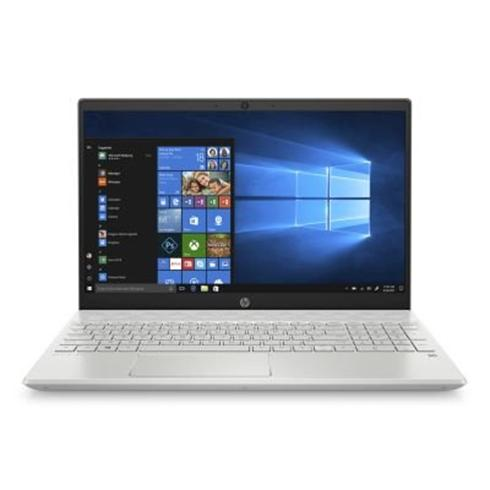 HP Pavilion 15-cw1011nc, 15.6 FHD IPS, Ryzen 7 3700U, 16GB DDR4, 512GB SSD, AMD Radeon Vega Integrated Graphics, Silver