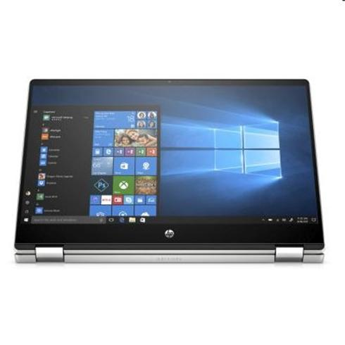 HP Pavilion x360 15-dq0002nc, i3-8145U, 15.6 FHD/IPS, UMA, 8GB, 1TB+16GB Optane, ., W10, 2/2/0, Natural Silver