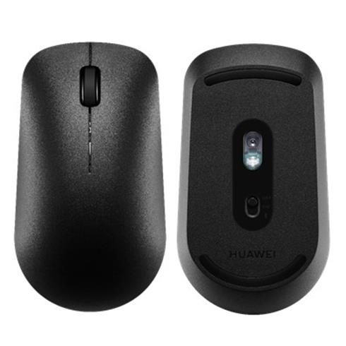 Huawei Bluetooth Mouse Swift Cierny