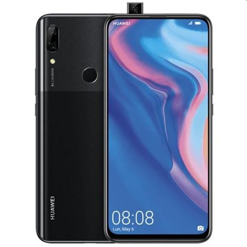 Huawei P Smart Z 4/64GB Cierny