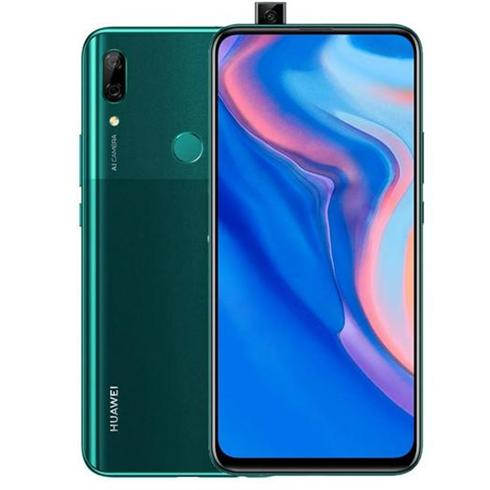 Huawei P Smart Z 4/64GB Zeleny
