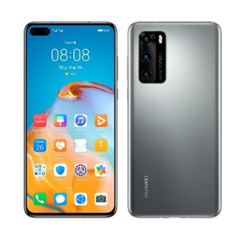 Huawei P40 DS Sedy