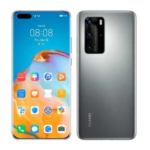 Huawei P40 Pro DS Sedy