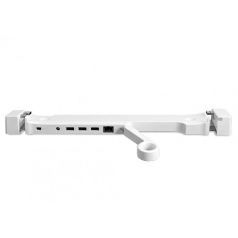 "LandingZONE 2.0 PRO pre MacBook Air 13"" - White"