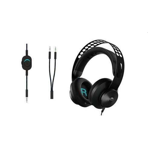 Lenovo H300 Gaming Headset