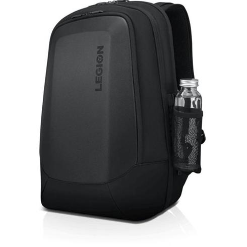 "Lenovo Legion 17"" Armored Backpack II"