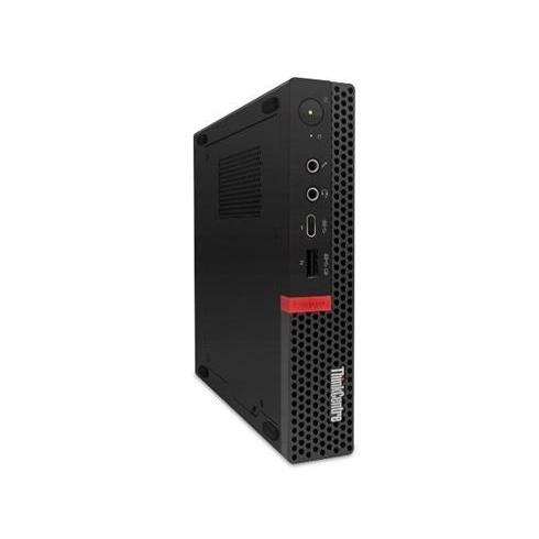 Lenovo ThinkCentre M720q Tiny i3 8100T 4GB 128GB-SSD IntelUHD630 Win10Pro 3y OnSite